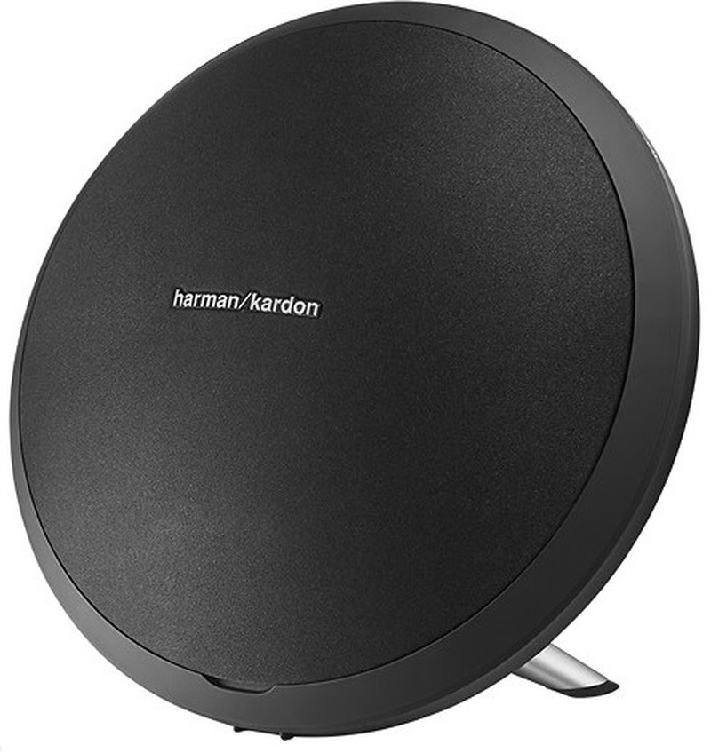 HARMAN/KARDON ONYX WIRELESS BT,PORTABLE SPEAKER BLK
